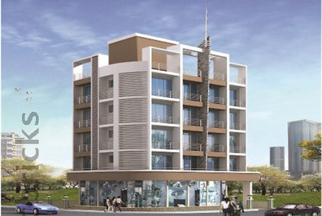 1 Bhk Flats For Rent In Kharghar Navi Mumbai Single
