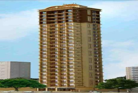 Property For Sale In Borivali West Mumbai Magicbricks