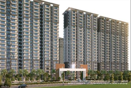 6980 Flats for Sale in Noida Extension Greater Noida