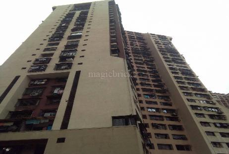 Challenger Tower Resale Price, Flats & Properties for sale