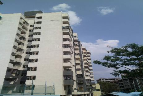2bhk Multiy Apartment For Rent In Daadys Elixir At Electronic City Phase 2