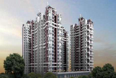 25 Flats for Sale in Surajpur Site -C Greater Noida