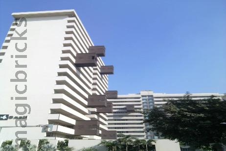 4bhk Apartment For Re In The Verandas At Golf Course Road
