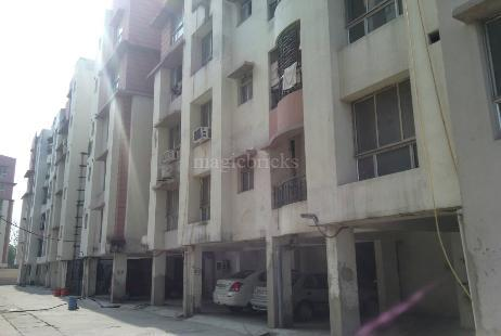2 Bhk House For Rent In Kolkata