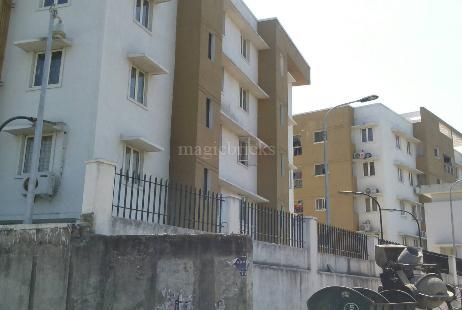 Lancor Abode Valley rent | 26 Flats for Rent in Lancor Abode