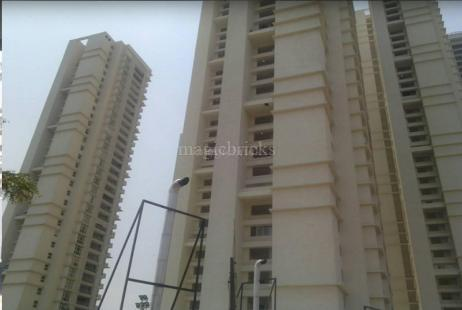 4bhk Apartment For New Property In Lodha Bellezza At Hitech City