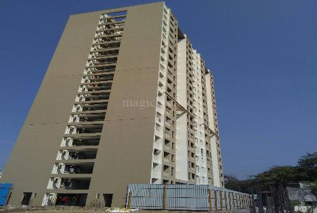 60 Lakhs - 70 Lakhs Flats for Sale in Mumbai  e704a790b34