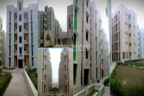 Dda residential plots sector xxiii in dwarka sector 23 for Dda new project in delhi