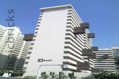 4bhk Multiy Apartment For Rent In The Verandas At Golf Course Road Image