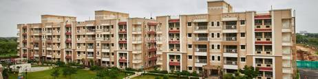 2 Bhk Flats For Rent In Jodhpur 2 Bhk Rental Flats In