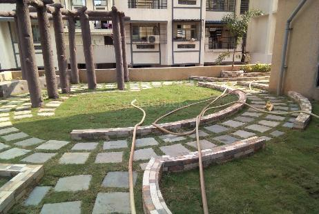 1 Bhk Apartments Amp Flats In Taloje 1 Bhk Flats For Sale