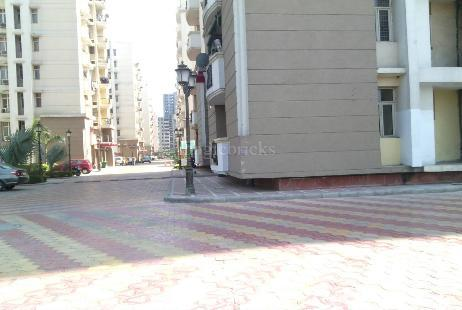 Flats for Rent in Delta 1, Greater Noida