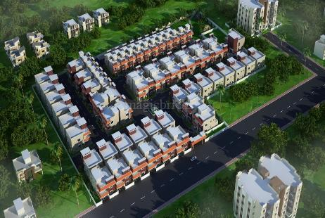 Properties in Bhubaneswar