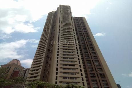 Ashoka Towers Rent 54 Flats For Rent In Ashoka Towers Mumbai