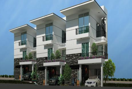 4 bhk villas in electronic city bangalore 4 bhk for for 4 bhk villas in bangalore