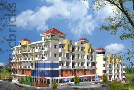 3 Bhk House For Sale In Bangalore 3 Bhk Independent Houses For Sale In Bangalore