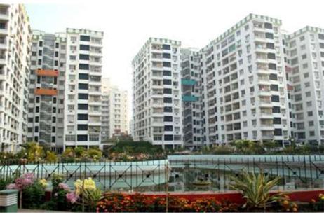 Shop for Sale in Kolkata   592+ Commercial Shops for sale in