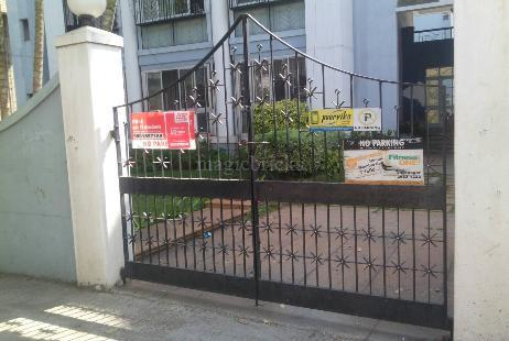 49 Apartments for Rent in Jayanagar, Bangalore - Magicbricks