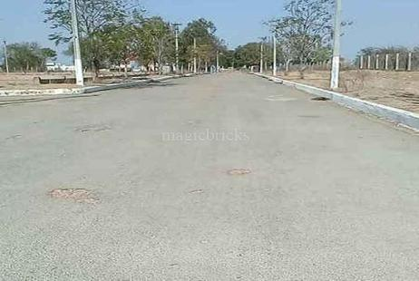 Terracon Projects in Shadnagar, Hyderabad | Terracon