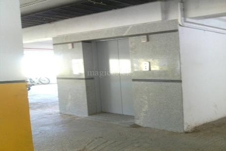 2bhk Multiy Apartment For Rent In Silver Crown At Doddakannelli Image
