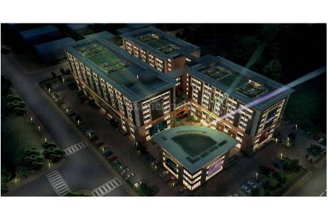 Astra Towers Resale Price, Flats & Properties for sale in Astra