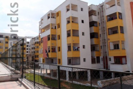 Ittina Mahavir Rent 29 Flats For Rent In Ittina Mahavir