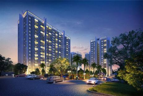 2 Bhk Flats For Sale In Jalahalli Cross Bangalore