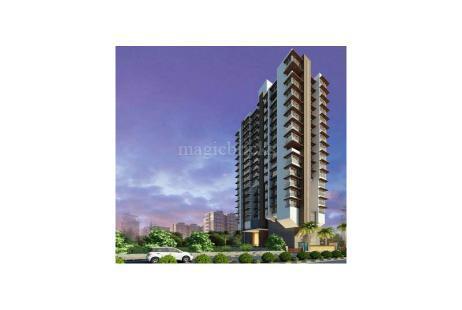 Acme Stadium View Resale Price Flats Properties For Sale In Acme Stadium View Mumbai