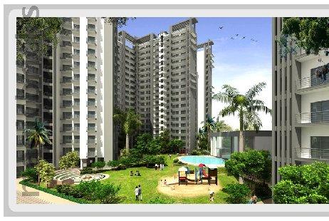 Grihapravesh rent   23 Flats for Rent in Grihapravesh Noida