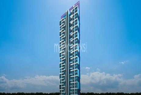 Puraniks Hometown rent | 4 Flats for Rent in Puraniks