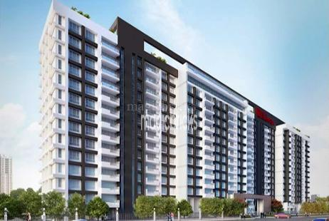 BHK Flats For Sale In Bangalore BHK Flats Apartments For - Luxury apartments in bangalore