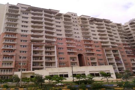 77 Resale flats in Kadugodi, Bangalore