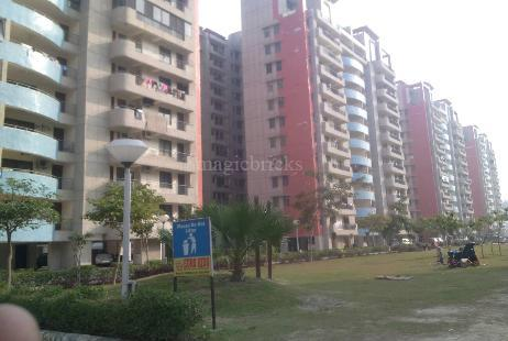 AWHO Township rent | 11 Flats for Rent in AWHO Township