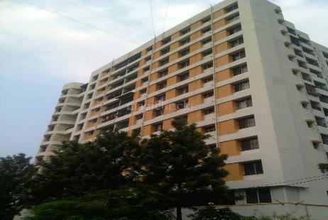 Bhagwati Floriana Rent 4 Flats For Rent In Bhagwati Floriana Pune