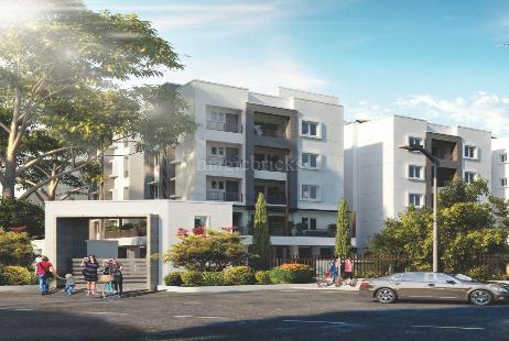 2 Bhk Low Budget Flat For In Pammal Chennai Bypass Road