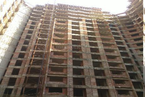 1 BHK Apartments & Flats in Kurla East - 1 BHK Flats for ...