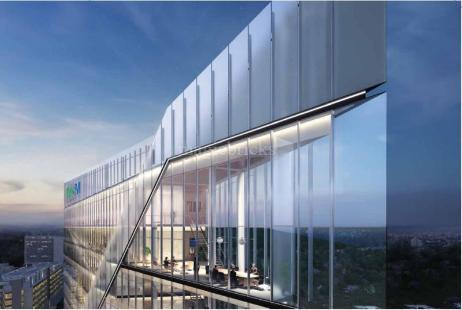 Commercial Office Space For sale in Gurgaon | MagicBricks