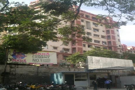 2 Bhk Flats In Hitech City Hyderabad 58 2 Bhk Flats For Sale In Hitech City Hyderabad