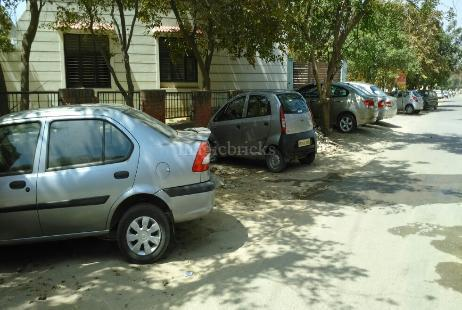 2 BHK Residential House for Rent in Sector 22 Gurgaon