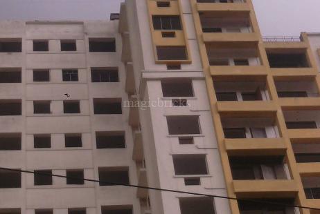 Flats for Rent in Avani Oxford 2 Kolkata