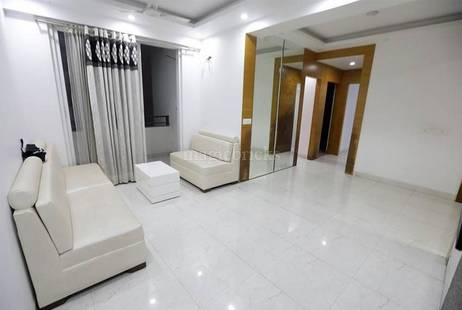 3 Bhk Flats In Noida Extension Noida 3 Bhk Flats Apartments For Sale In Noida Extension Noida
