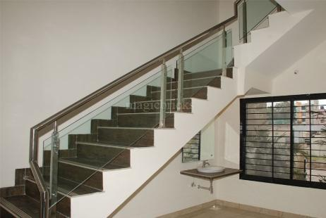 3 BHK Flats in Rau, Indore - 3 BHK Flats & Apartments for Sale in