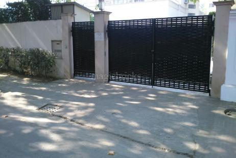 1 Bhk Flats For Rent In New Friends Colony New Delhi