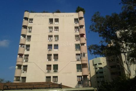Project Photo 6 Regal Palm Gardens Chennai 5034496 600 800 310 462 - Ceedeeyes Regal Palm Gardens Velachery Resale