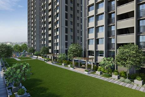 Aarohi Elysium rent | 69 Flats for Rent in Aarohi Elysium