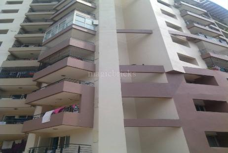 2bhk Multiy Apartment For Rent In Citilights Knightsbridge At Kundalahalli Colony Brookefield Image