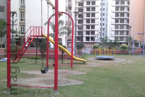 1 Bhk House For Rent In Kavi Nagar 1bhk Rental Houses In