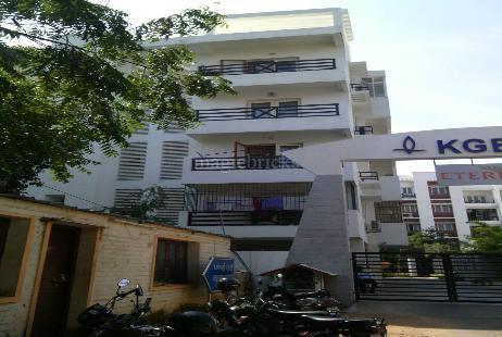 54 Flats For Sale In Besant Nagar Chennai Magicbricks