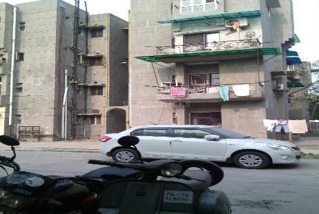 Dda new mig flats in mayur vihar 3 new delhi magicbricks for Dda new project in delhi