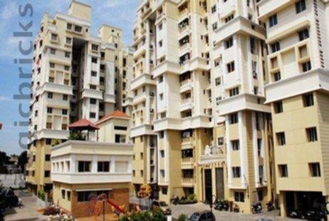 Flats For Rent In Ayanavaram Chennai